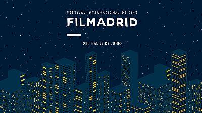 'Filmadrid'