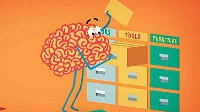 Brain Games - Reeducar el cerebro - ver ahora