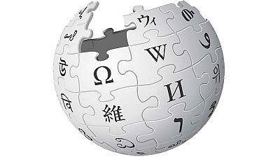 Wikipedia recibe el premio Princesa de Asturias de Cooperación Internacional 2015