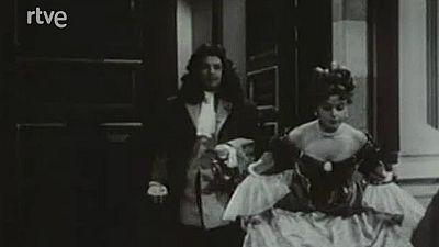 La noche del cine espa�ol - 1939
