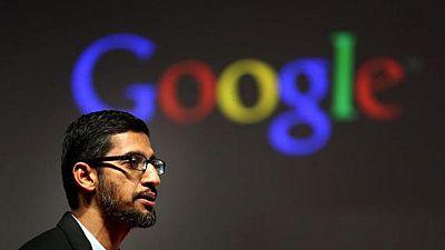 Google abre un espacio en Madrid para nuevos emprendedores
