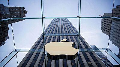 Apple pagará a los artistas durante el periodo de prueba de su nuevo servicio de música