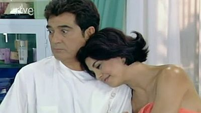 T�o Willy - Los amores dif�ciles