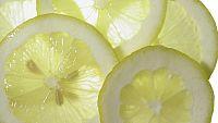 Los consejos de Maxi: Limones en el hogar