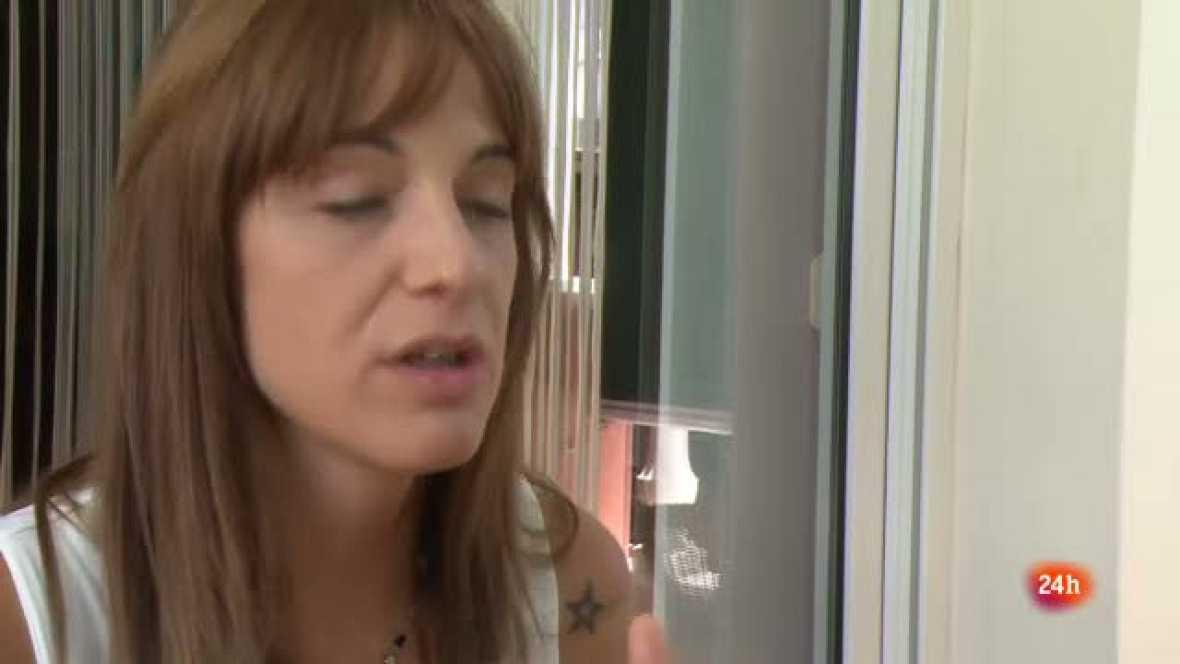 Repor - De mayor quiero ser guapa - Beatriz Virgòs