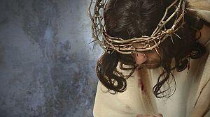 En busca del rostro de Jesús