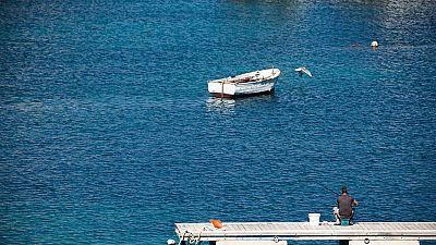 En Portada - Lampedusianos - Ver ahora