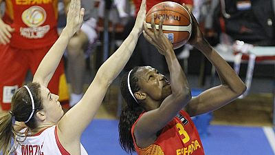 Francia, último escollo para España antes de la final