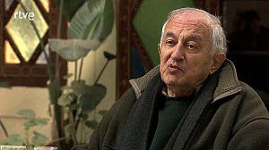 Juan Goytisolo (Medineando)
