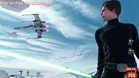 Zoom Net -Especial E3, la feria de videojuegos de Los �ngeles - ver ahora