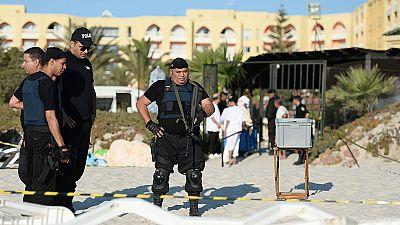 Túnez cerrará 80 mezquitas salafistas tras el atentado yihadista