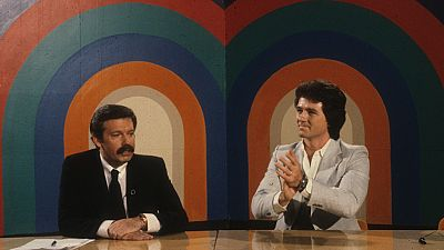 Una edici�n de 'Fant�stico' (1978)