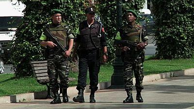 El yihadismo sitúa a Marruecos como su próximo objetivo terrorista