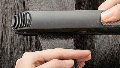 Los consejos de Maxi - Trucos para el pelo