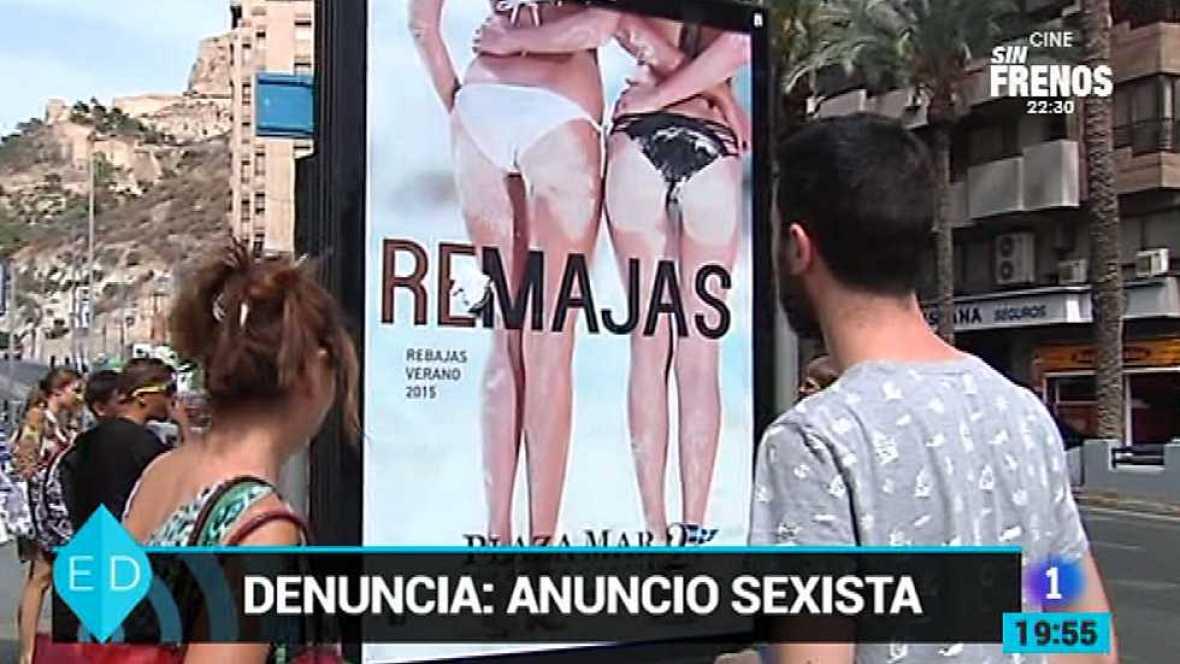 España Directo - 02/07/15 - ver ahora