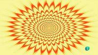 Brain Games - La conmoci�n del movimiento - ver ahora
