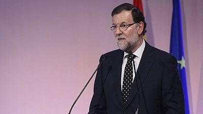 Rajoy adelanta al 1 de julio la rebaja fiscal del IRPF prevista para 2016