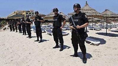 Túnez, en estado de emergencia