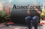 Anecdotari, 18/10/2008