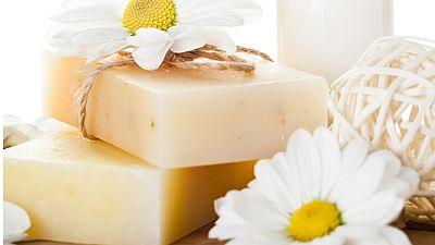 Los consejos de Maxi -  Rosas para hidratar la piel