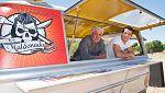 Cocineros al volante - 07/06/15