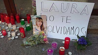 Una mujer de 27 años fallece tras ser quemada presuntamente por su expareja en La Palma