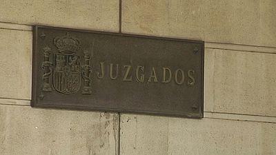 La Fiscalía de Sevilla abre diligencias contra un psiquiatra de Sevilla por presuntos abusos sexuales