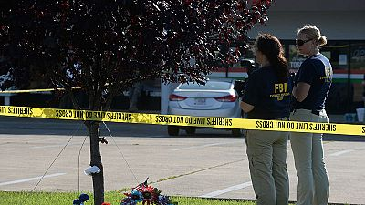 El FBI investiga el ataque contra dos instalaciones militares en Tennesse
