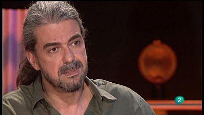 Atenci�n obras - Entrevista  Fernando Le�n de Aranoa