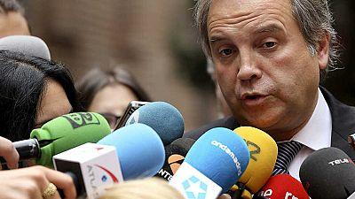 Informe Semanal - Madrid, versi�n original - Ver ahora