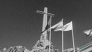 NO-DO (1959)
