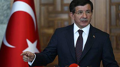 La OTAN convoca al Consejo del Atlántico Norte este martes a petición de Turquía