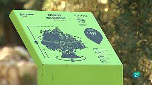 Agrosfera - En clave rural - Ulldecona