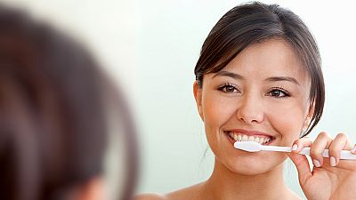 Saber Vivir - Dolor de dientes y cuidados en verano