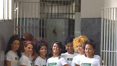 Los transexuales de Río de Janeiro podrán cumplir sus penas en prisiones de mujeres
