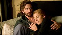 D�as de cine - El secreto de Adaline