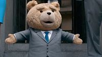 D�as de cine - Ted 2
