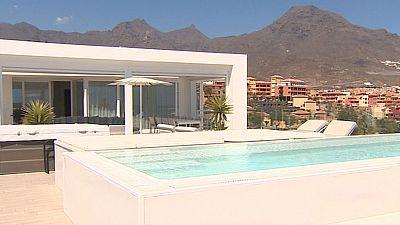 El condominio gana fuerza en España: propietarios y compañías hoteleras comparten los beneficios