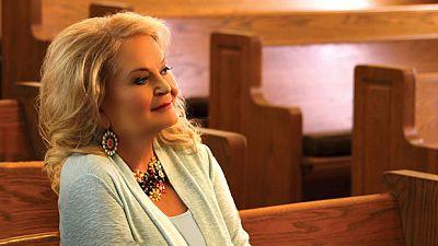 A los 67 a�os ha muerto la cantante de country Lynn Anderson