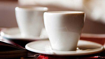 Documentales culturales - El gran caf� italiano: Tur�n - ver ahora