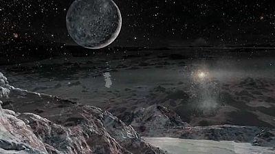 Informe Semanal - Desmontando a Plut�n - ver ahora