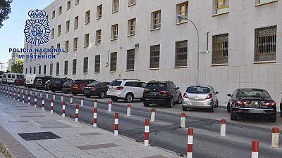 Detenidas más de 200 personas implicadas en una macroestafa de 4 millones de euros y más de 7.000 víctumas