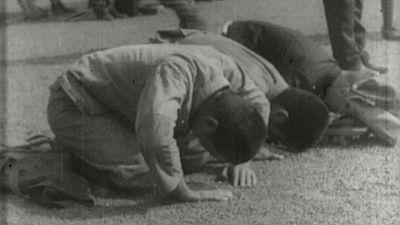 Se cumplen 70 años de los bombardeos de Hiroshima y Nagasaki