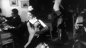 NO-DO (1964)