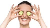 Los Consejos de Maxi -  Pepino para piel y uñas