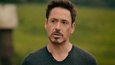 Robert Downey Jr. es el actor mejor pagado del mundo, con 73.500.000 euros anuales