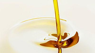La escasa campaña en Italia y España dispara el precio del aceite de oliva
