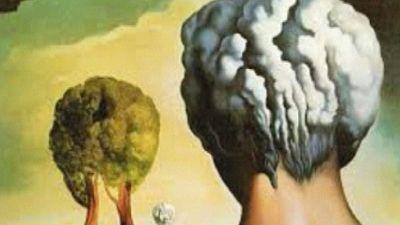 La tragedia de Hiroshima y Nagasaki, tema recurrente en el arte desde entonces