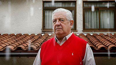 Muere Manuel Contreras, exjefe de la policía secreta de Pinochet