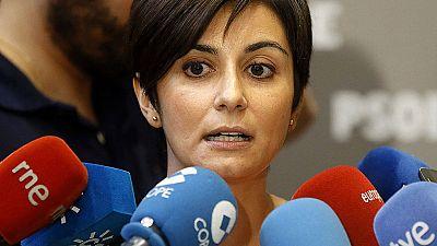 Las declaraciones de Rajoy a favor de la reforma de la Constitución siguen creando debate